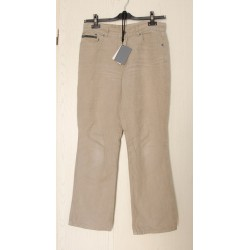 Unisex Hanf-Jeans von HempAge, The Hemp Company Gr. 30/32