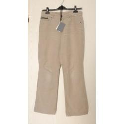 Unisex Hemp-Jeans from HempAge, The Hemp Company Size 30/32