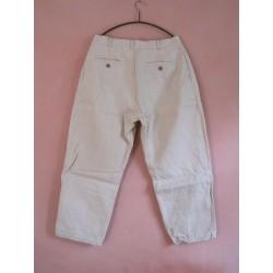 Hemp pants (Hanfhaus) size L