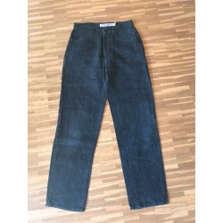 Hemp pants size 30/34