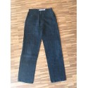 Hemp pants size 30/34