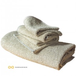 Toscana Rusticana Hemp Towels