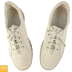 Unisex Long Beach Hemp Sports Shoes