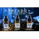 "CBD Oil ""Seraph"" Classic THC free by Utopian Life"