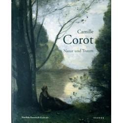 Camille Corot : Natur und Traum